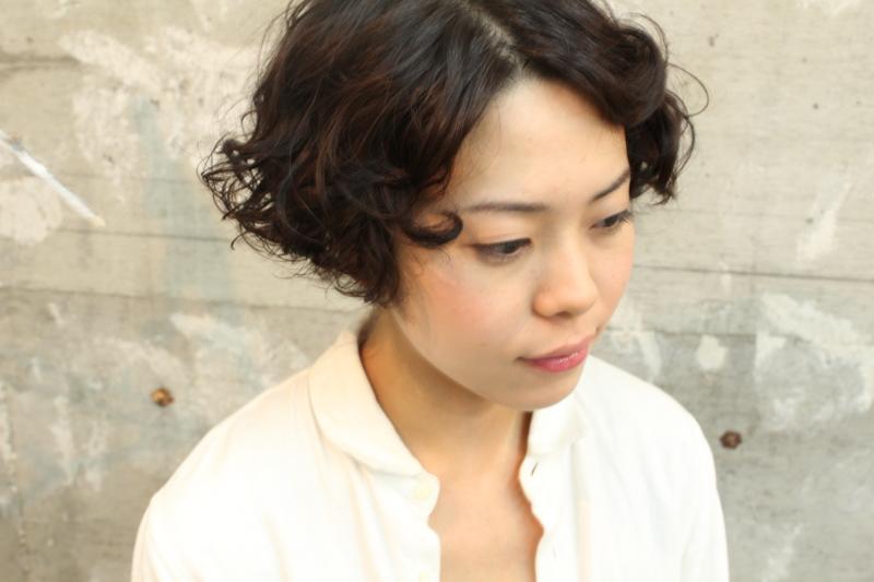 f:id:midori_niki:20120526202305j:image:w360