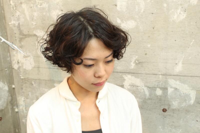 f:id:midori_niki:20120526202326j:image:w360
