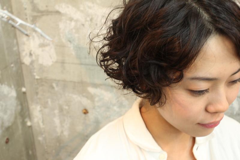 f:id:midori_niki:20120526202346j:image:w360