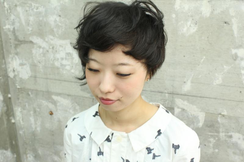 f:id:midori_niki:20120607110223j:image:w360