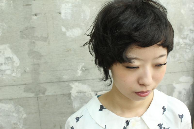 f:id:midori_niki:20120607110256j:image:w360