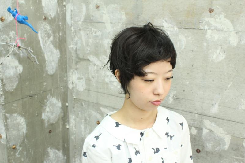 f:id:midori_niki:20120607110438j:image:w360