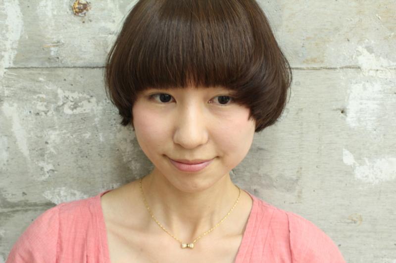 f:id:midori_niki:20120607131035j:image:w360