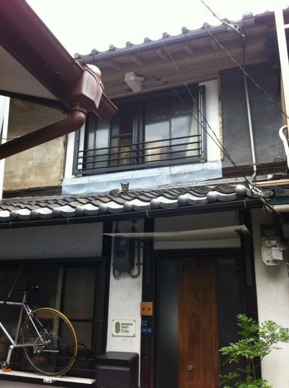 f:id:midori_niki:20120613185230j:image:w360