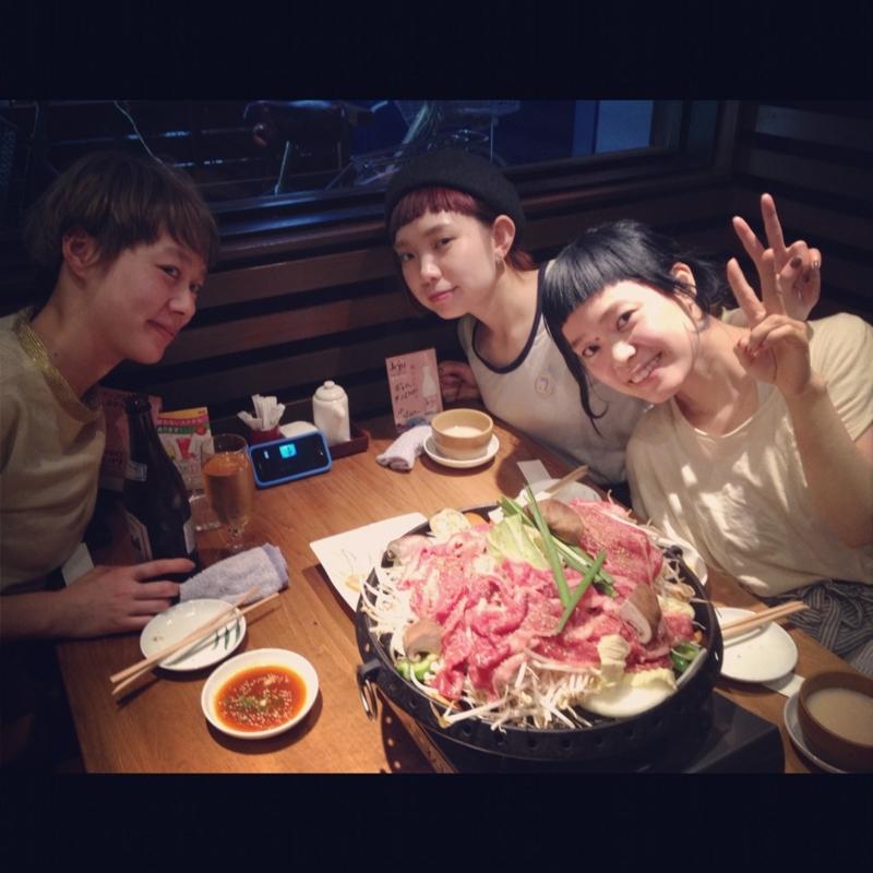 f:id:midori_niki:20120613191916j:image:w360