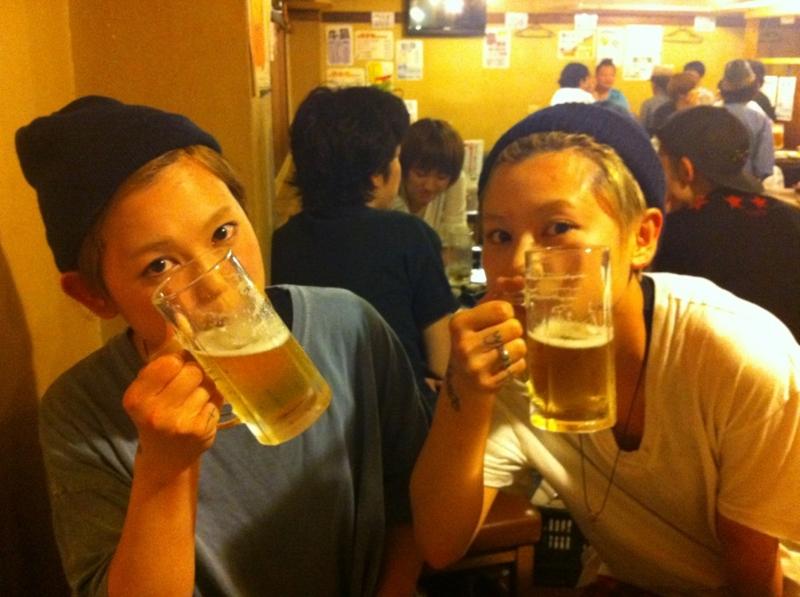 f:id:midori_niki:20120620112344j:image:w360