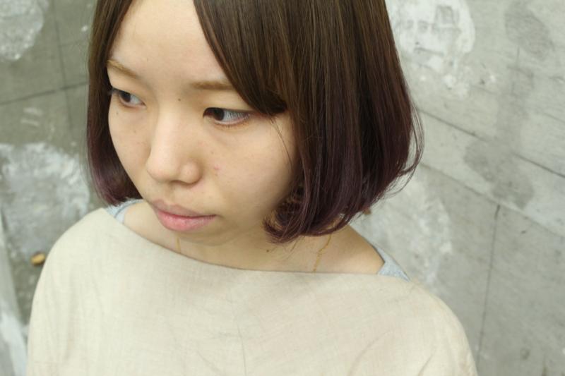 f:id:midori_niki:20120620134714j:image:w360