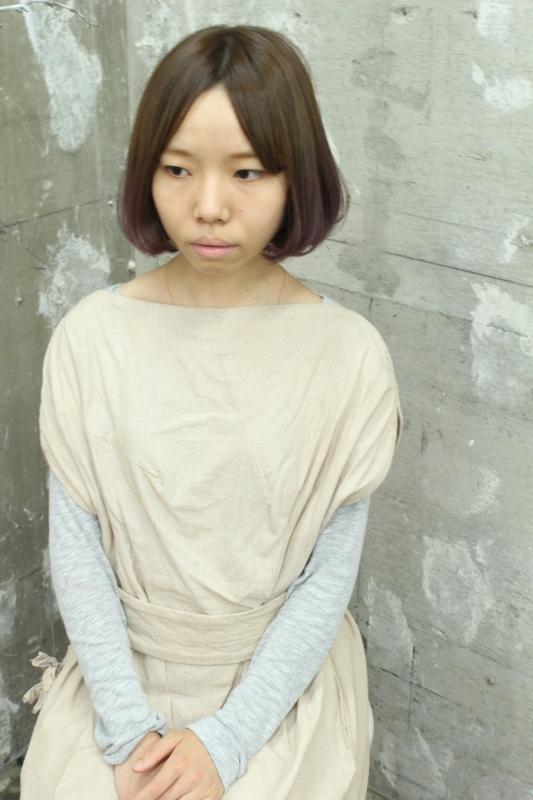 f:id:midori_niki:20120620134723j:image:w360