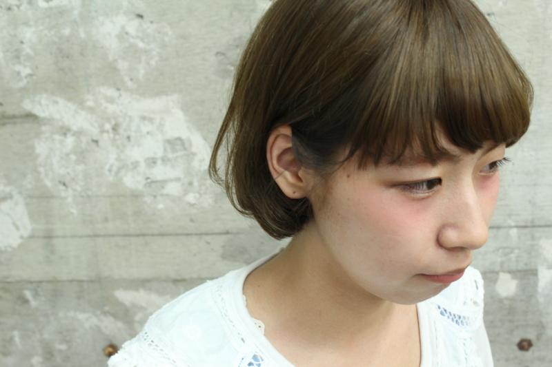 f:id:midori_niki:20120620164010j:image:w360