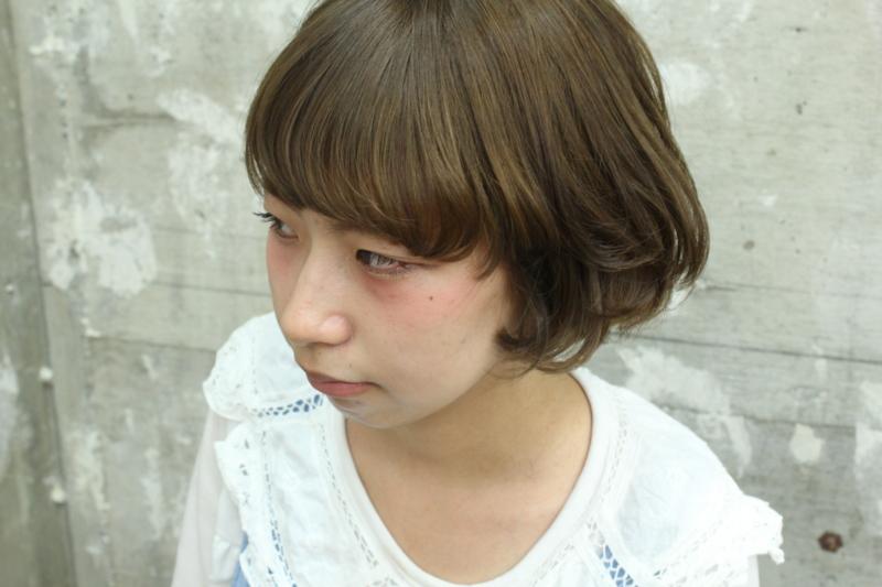 f:id:midori_niki:20120620164029j:image:w360