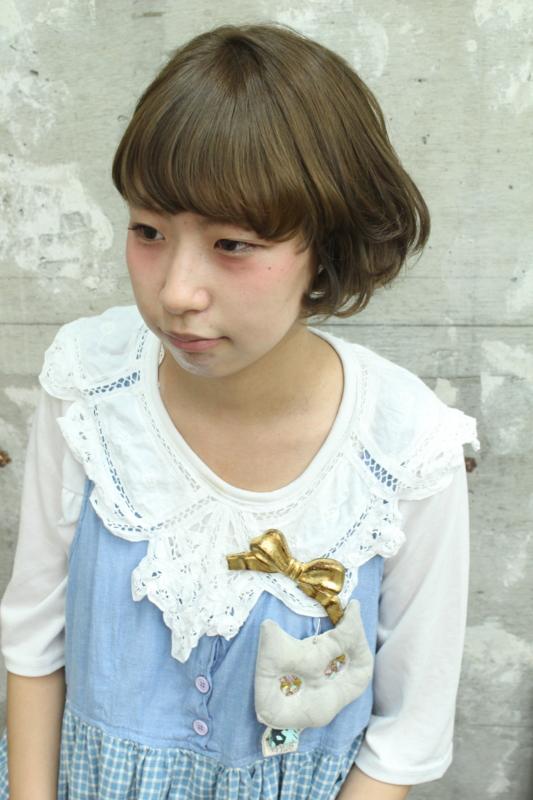 f:id:midori_niki:20120620164039j:image:w360