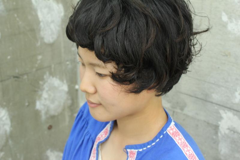 f:id:midori_niki:20120624122013j:image:w360