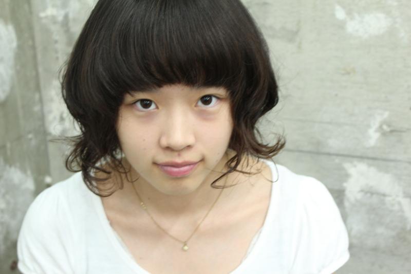 f:id:midori_niki:20120624194114j:image:w360