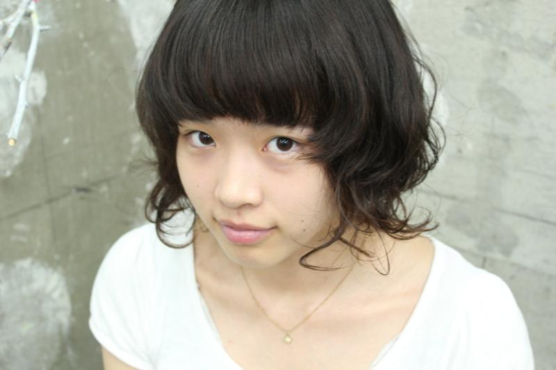 f:id:midori_niki:20120624194220j:image:w360