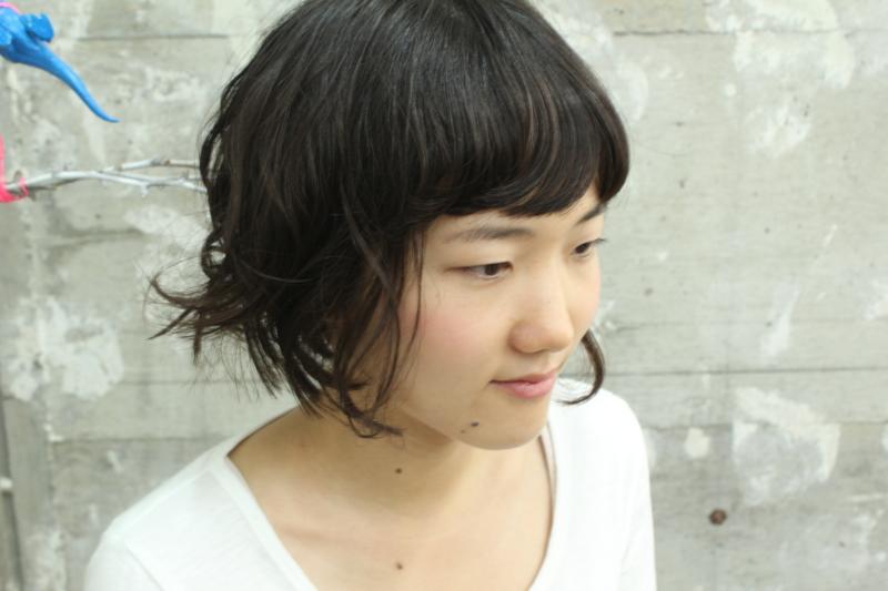 f:id:midori_niki:20120630141935j:image:w360