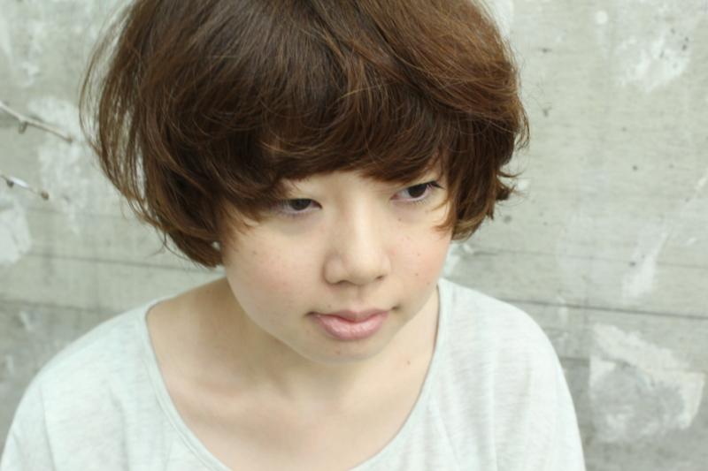 f:id:midori_niki:20120630160438j:image:w360
