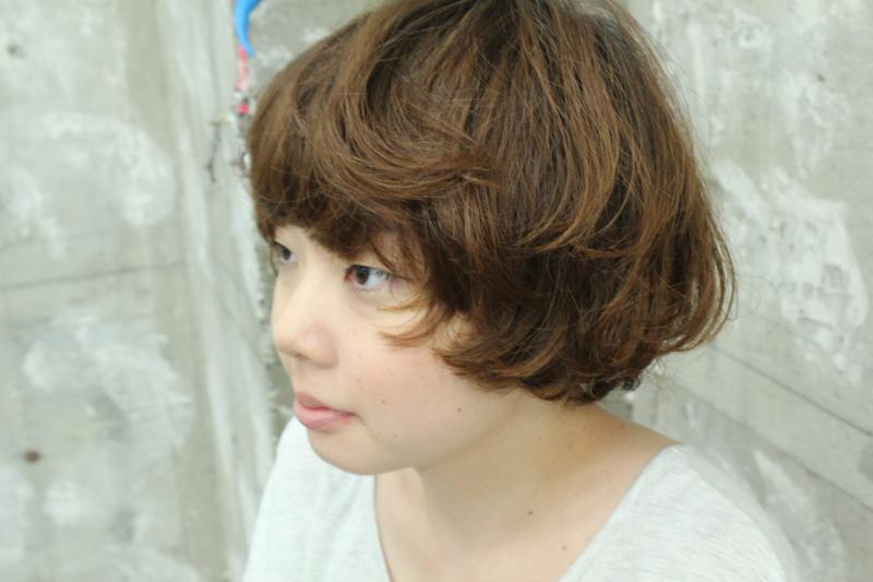 f:id:midori_niki:20120630160502j:image:w360