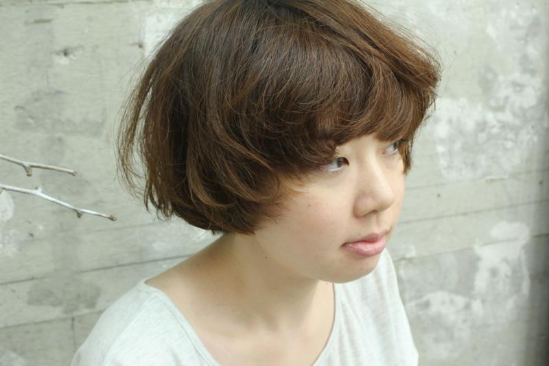 f:id:midori_niki:20120630160508j:image:w360