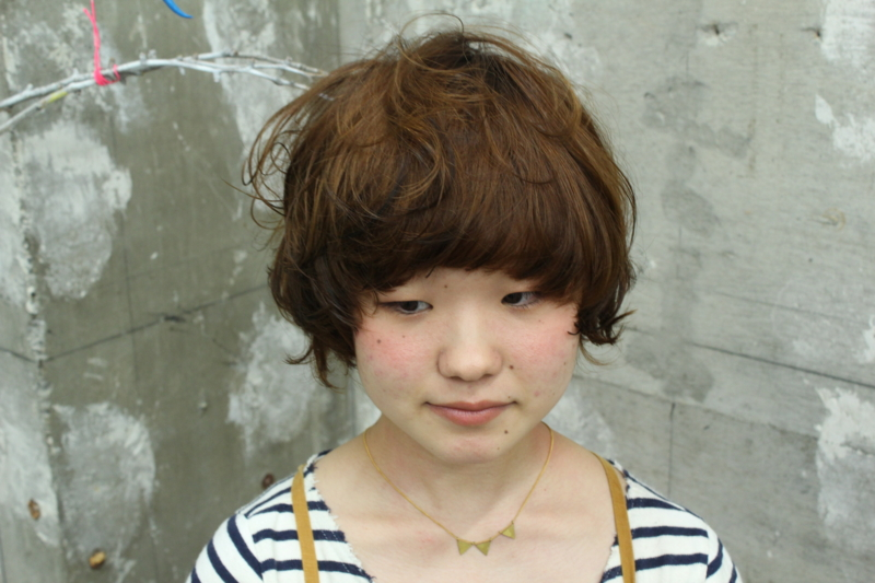 f:id:midori_niki:20120701181550j:image:w360