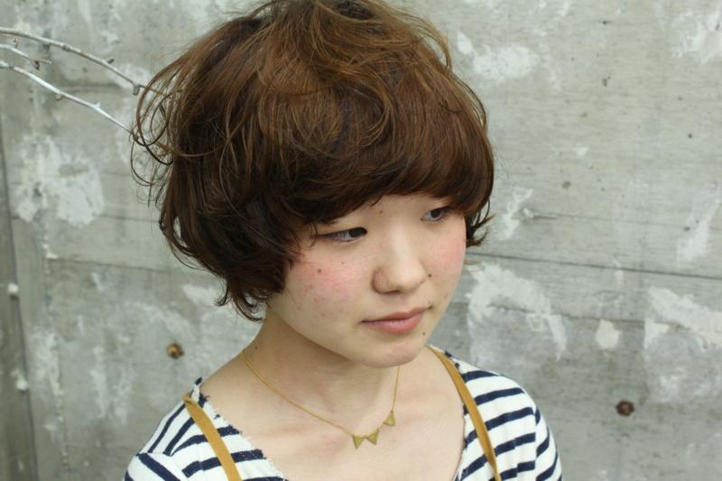 f:id:midori_niki:20120701181604j:image:w360