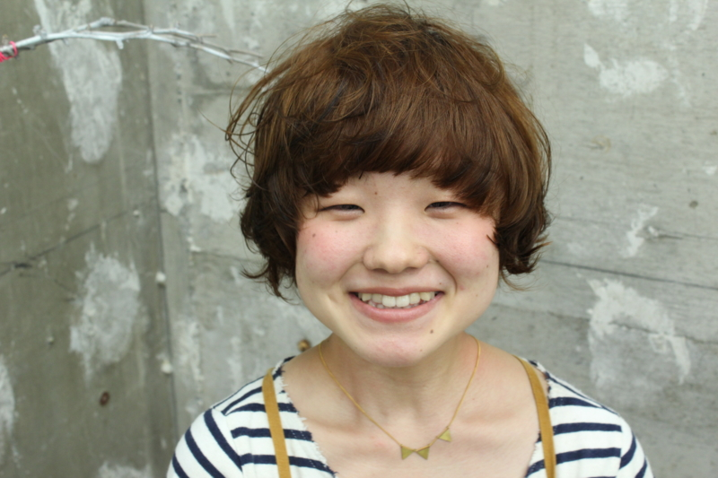 f:id:midori_niki:20120701181616j:image:w360