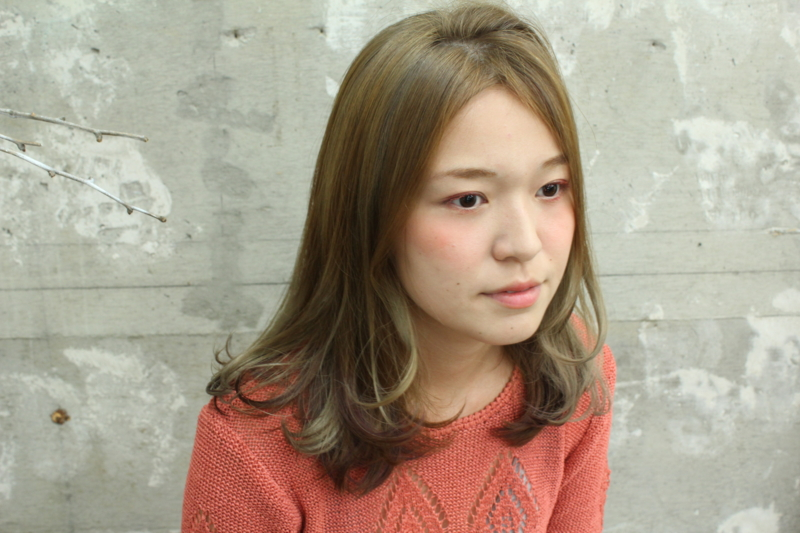 f:id:midori_niki:20120705114648j:image:w360