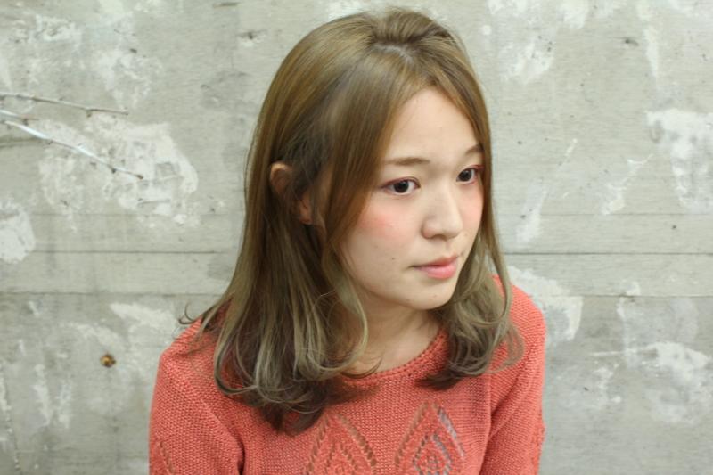 f:id:midori_niki:20120705114714j:image:w360