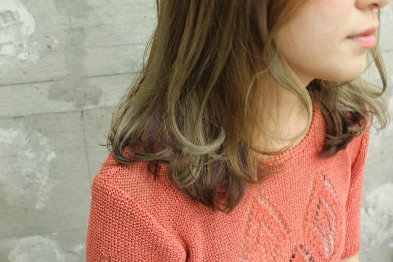 f:id:midori_niki:20120705114738j:image:w360