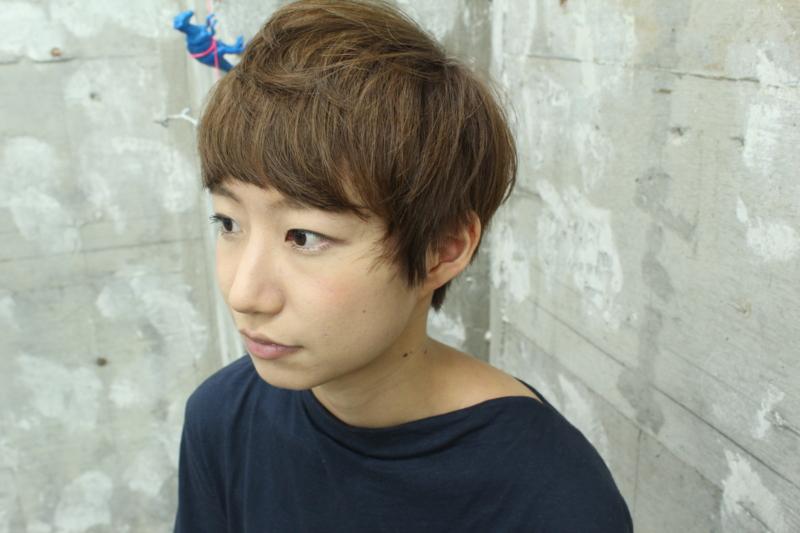 f:id:midori_niki:20120724174034j:image:w360
