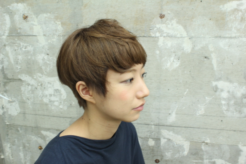f:id:midori_niki:20120724174052j:image:w360