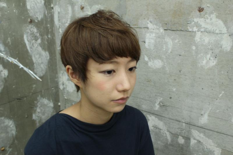f:id:midori_niki:20120724174109j:image:w640
