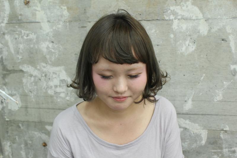 f:id:midori_niki:20120725121847j:image:w360