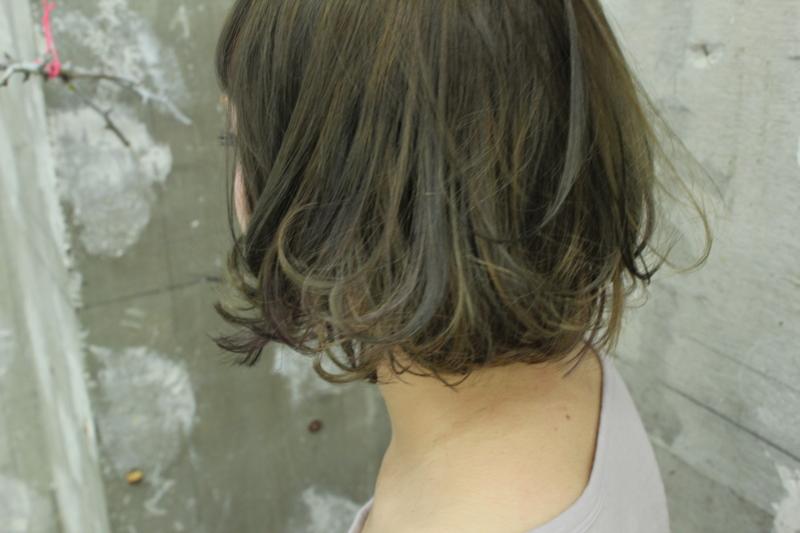 f:id:midori_niki:20120725121928j:image:w360
