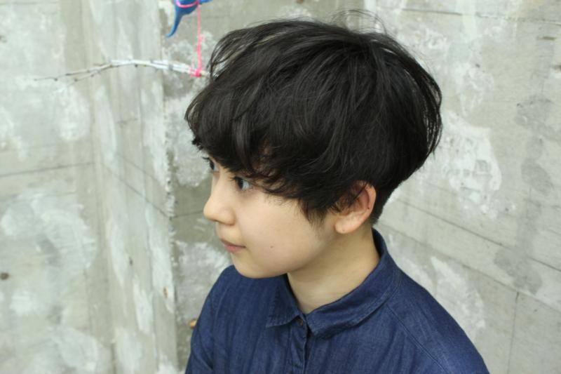 f:id:midori_niki:20120726180447j:image:w640