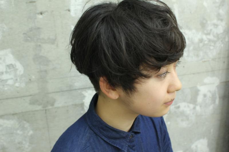 f:id:midori_niki:20120726180507j:image:w360