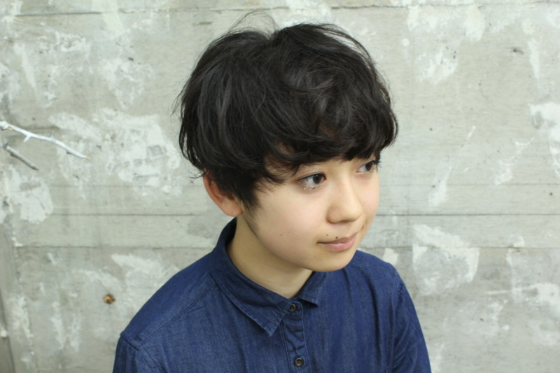 f:id:midori_niki:20120726180516j:image:w360