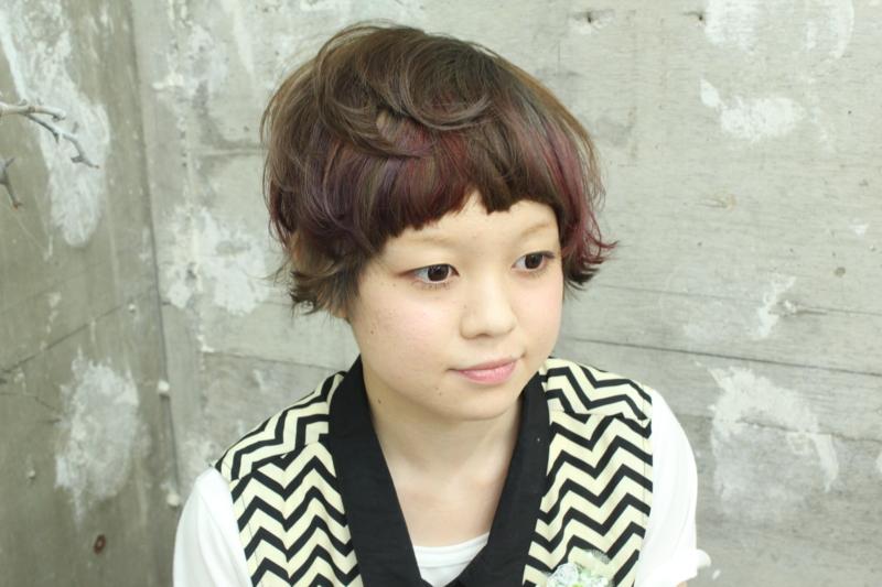 f:id:midori_niki:20120731124415j:image:w360