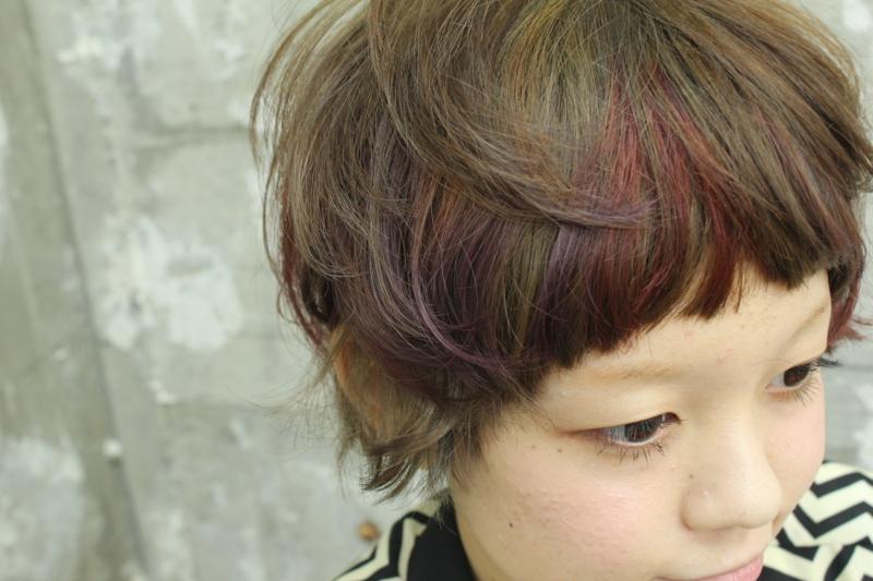 f:id:midori_niki:20120731124517j:image:w360