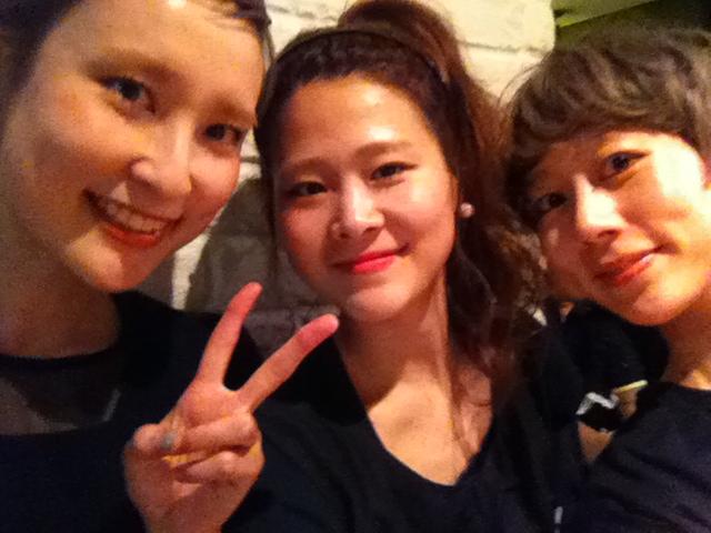 f:id:midori_niki:20120803183122j:image:w360