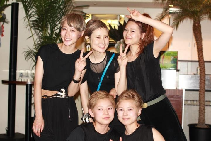 f:id:midori_niki:20120806112220j:image:w360