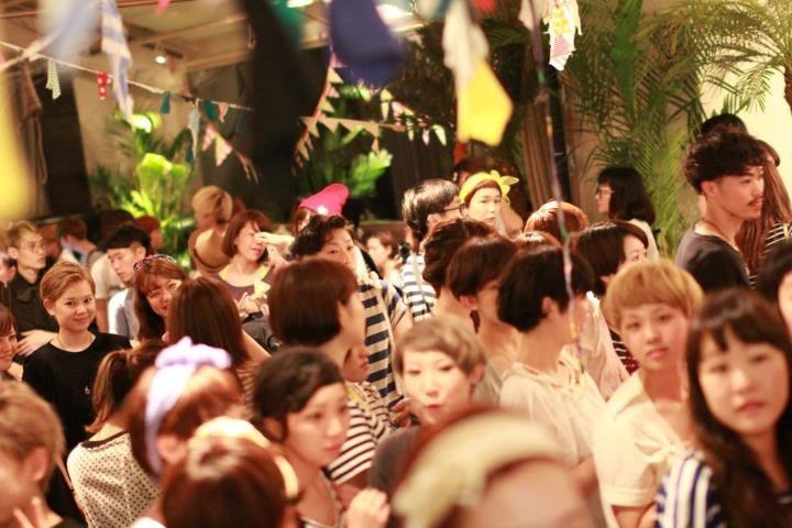 f:id:midori_niki:20120806112225j:image:w360