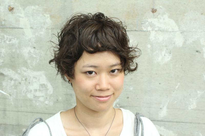 f:id:midori_niki:20120815170830j:image:w360