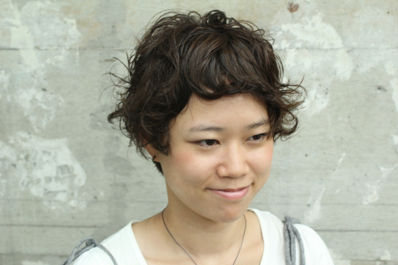 f:id:midori_niki:20120815170849j:image:w360