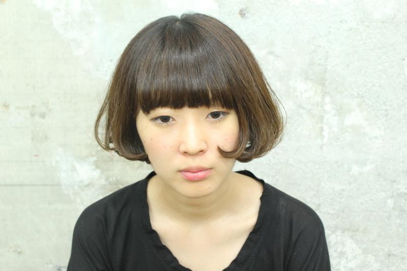 f:id:midori_niki:20120817184310j:image:w360