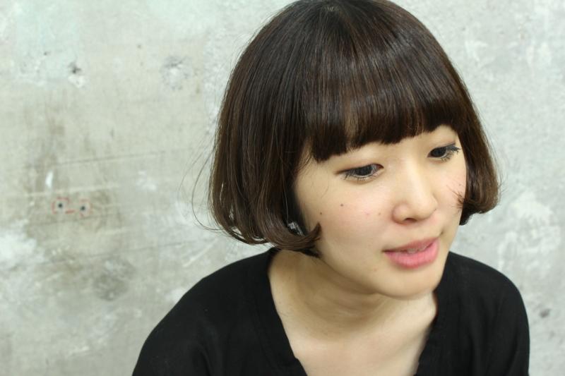 f:id:midori_niki:20120817184452j:image:w360