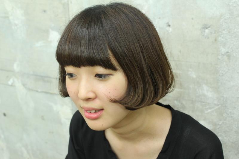 f:id:midori_niki:20120817184503j:image:w360