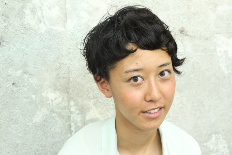 f:id:midori_niki:20120819131330j:image:w360