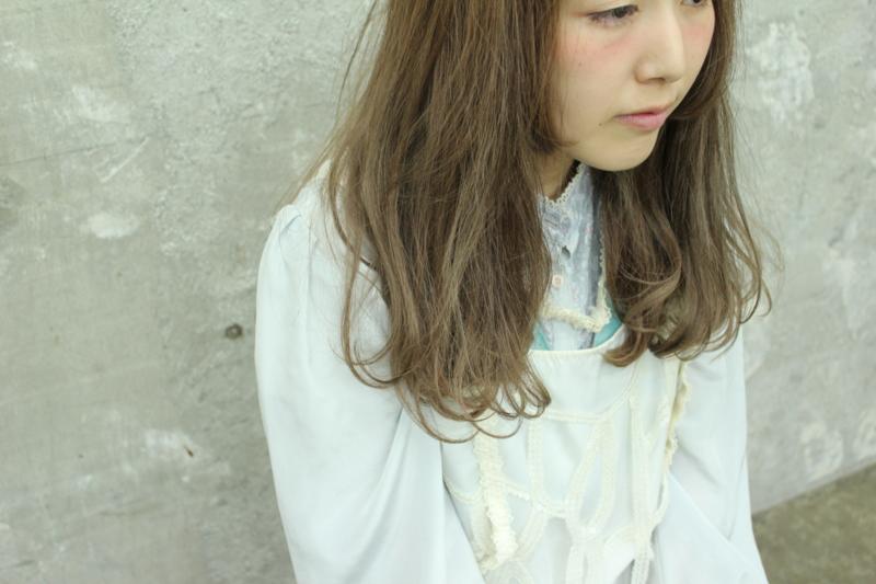 f:id:midori_niki:20120822165236j:image:w360