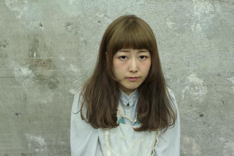 f:id:midori_niki:20120822165302j:image:w360
