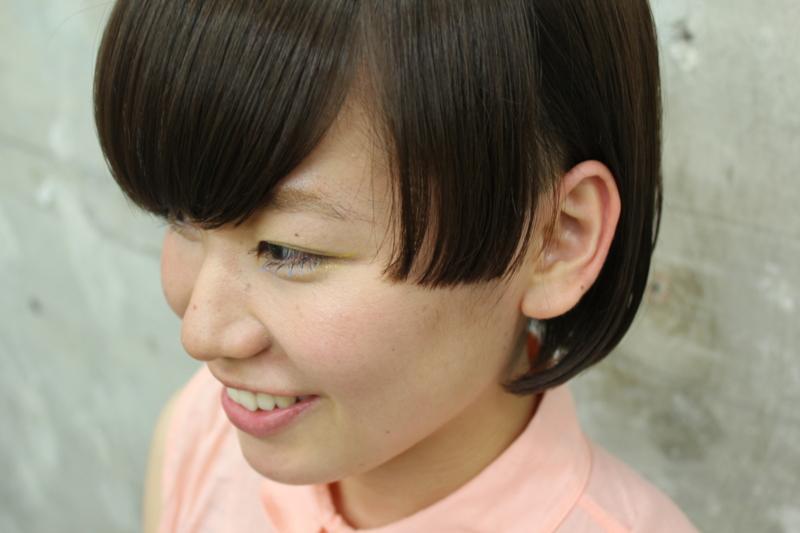 f:id:midori_niki:20120824184054j:image:w360